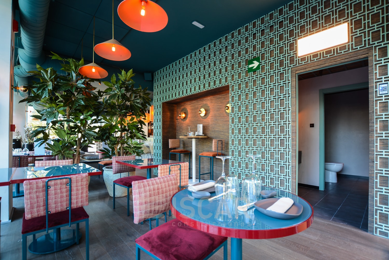 C de la Zarzuela 23 restaurantes (32)-min.jpg