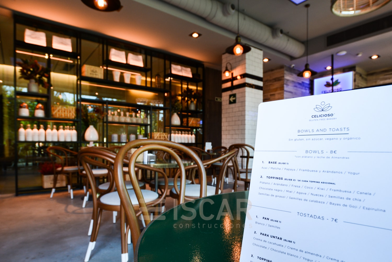 C de la Zarzuela 23 restaurantes (8)-min.jpg