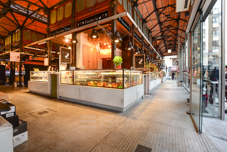 Puesto Mercado San Miguel (1).jpg