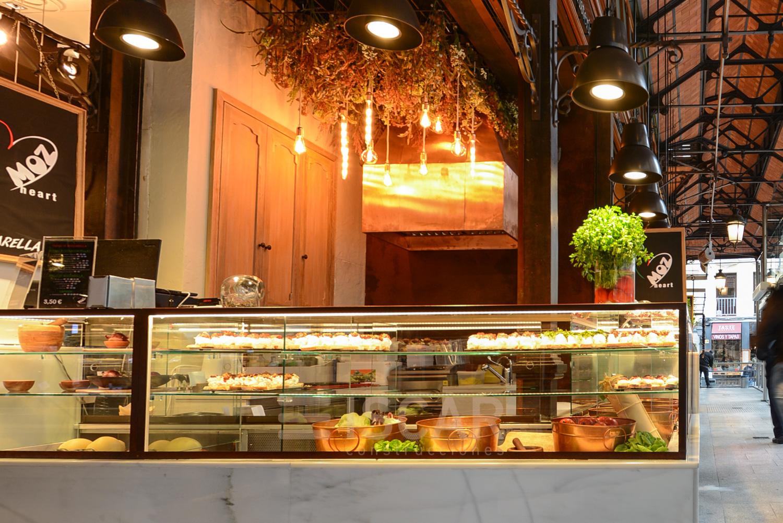 Puesto Mercado San Miguel (4).jpg