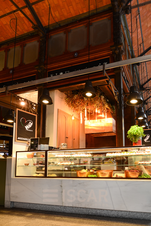 Puesto Mercado San Miguel (5).jpg