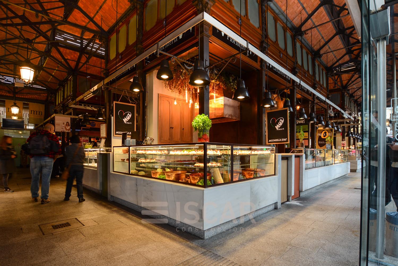 Puesto Mercado San Miguel (9).jpg