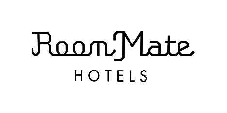 Room_Mate copia.jpg