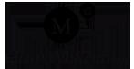 logo-millenium_definitivo.png
