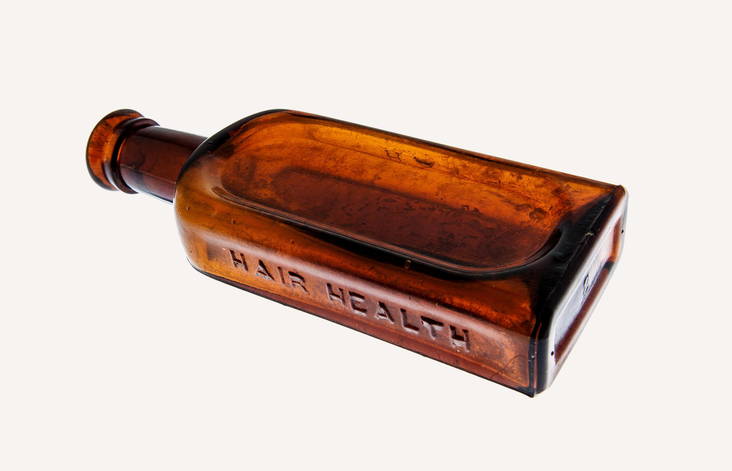 hair heath bottle.jpg