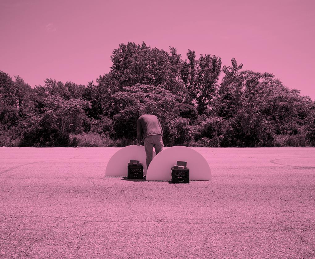 behindscenes_pink.jpg
