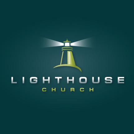 LightHouse Church Victoria