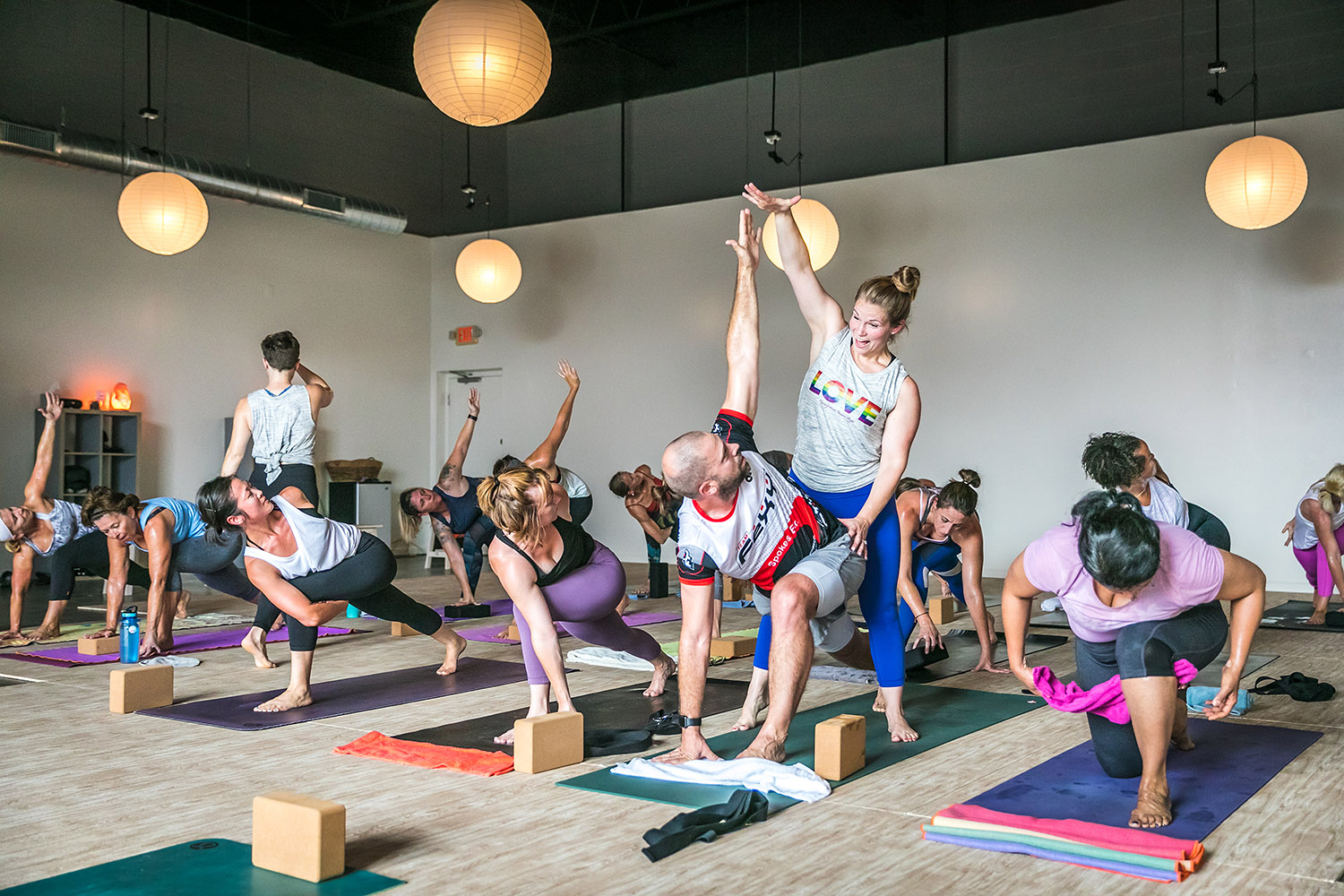 Homegrow Power Yoga Class 499A6705_F_preview.jpg