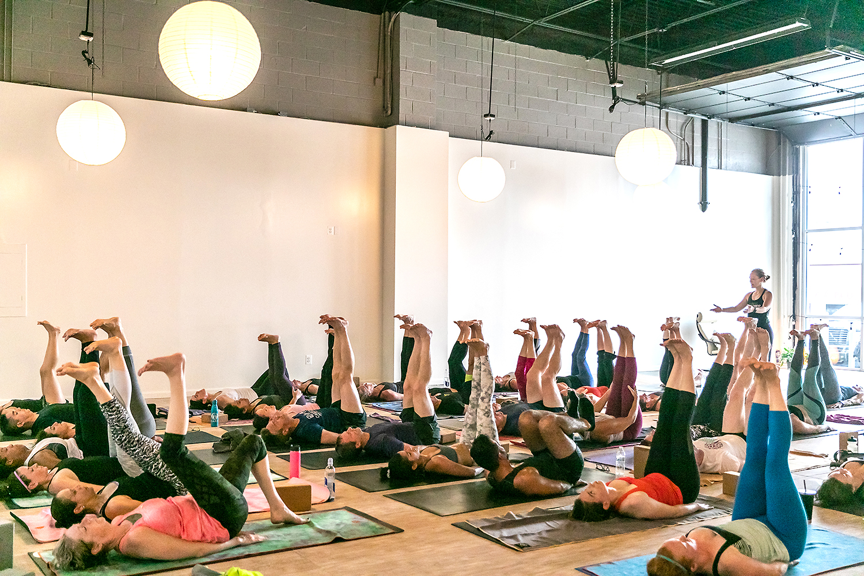 Homegrown Power Yoga Community.jpg