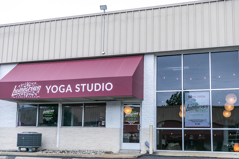 Homegrown Power Yoga Studio.jpg