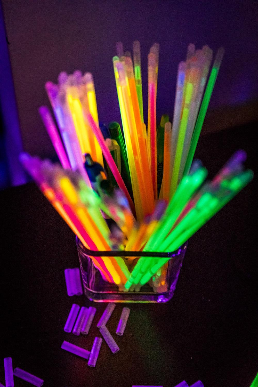 Homegrown Power Yoga Glow Class Yo-Glow Ween 2.jpg