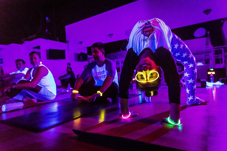 Homegrown Power Yoga Glow Class Yo-Glow Ween.jpg