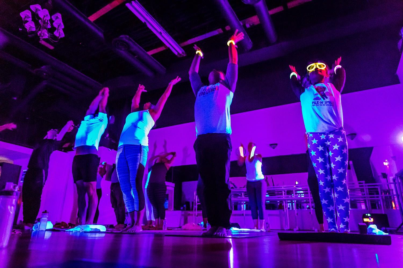 Homegrown Power Yoga Glow Class Yo-Glow Ween 6.jpg
