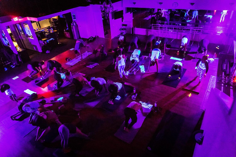 Homegrown Power Yoga Glow Class Yo-Glow Ween 7.jpg