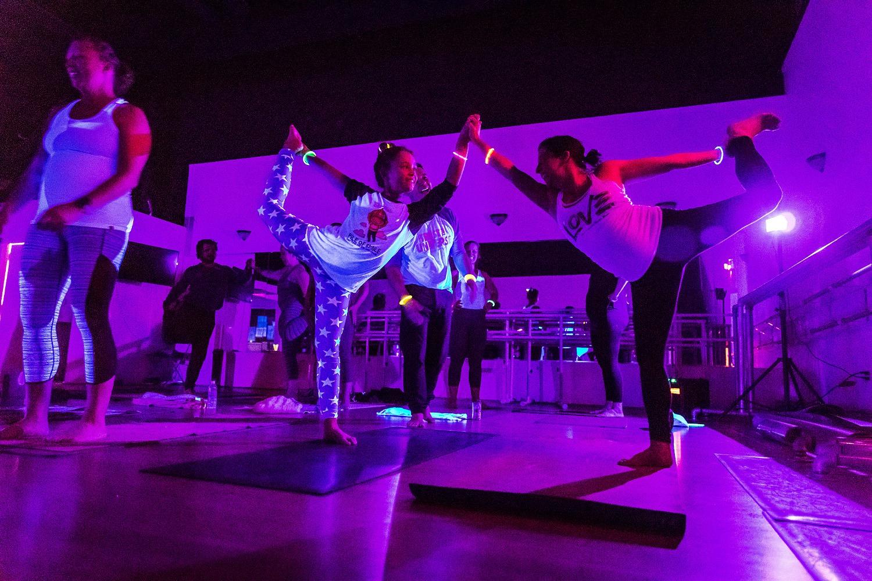 Homegrown Power Yoga Glow Class Yo-Glow Ween 4.jpg
