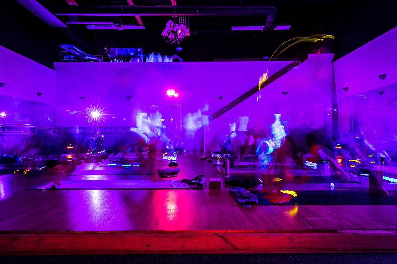 Homegrown Power Yoga Glow Class Yo-Glow Ween 5.jpg