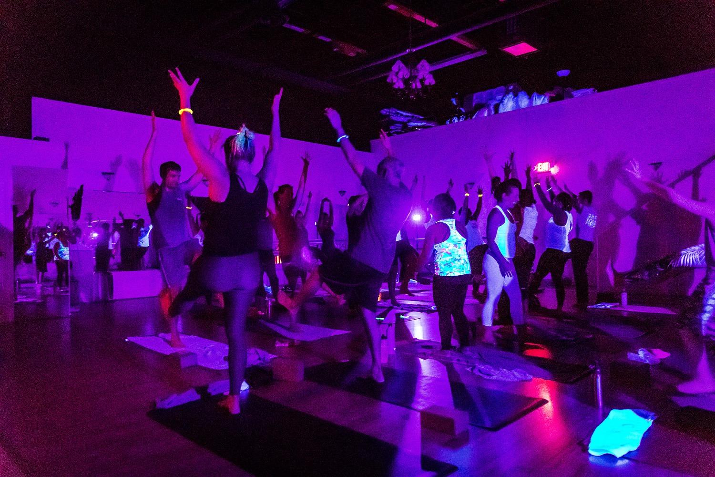 Homegrown Power Yoga Glow Class Yo-Glow Ween 3.jpg