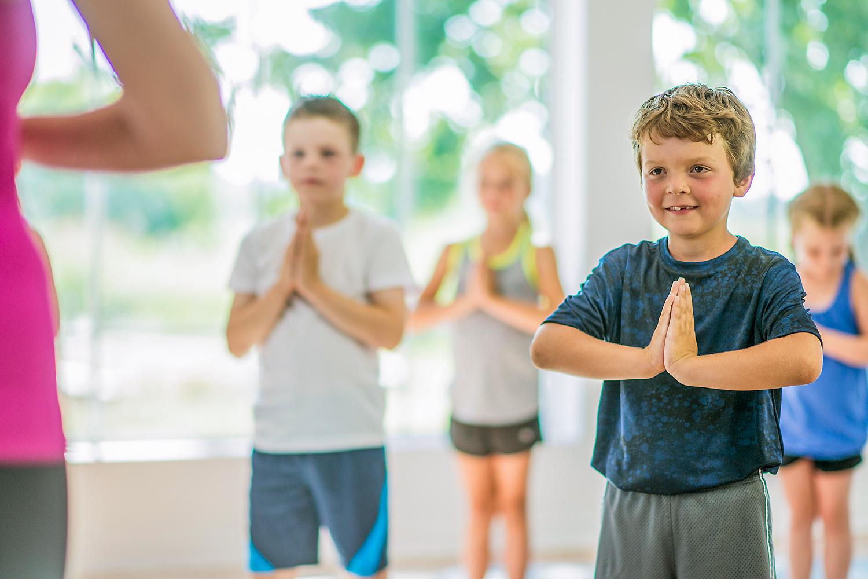 Homegrown Power Yoga Kids Classes.jpg