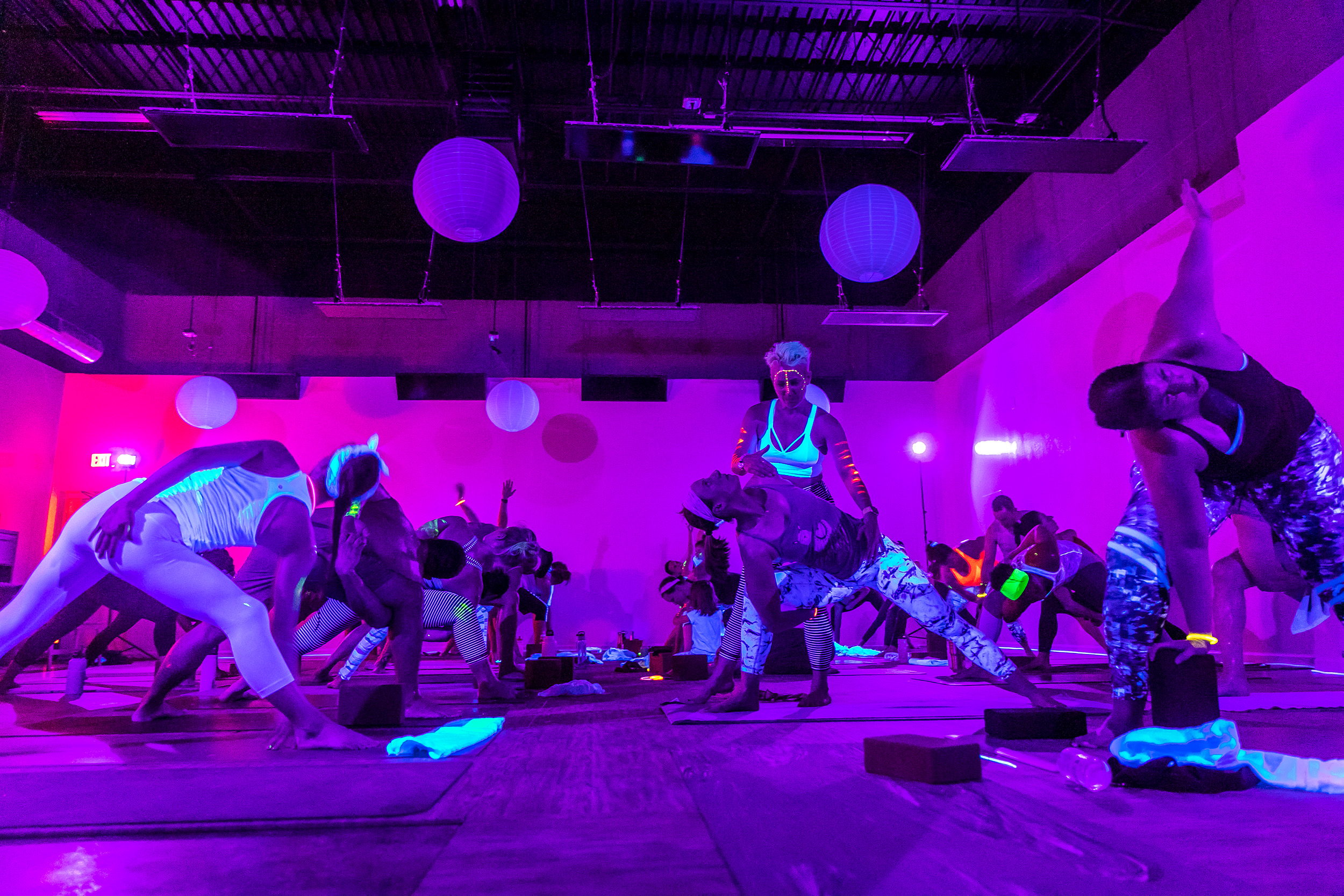 Homegrown Power Yoga Flow & Glow class 499A0035_P.jpg