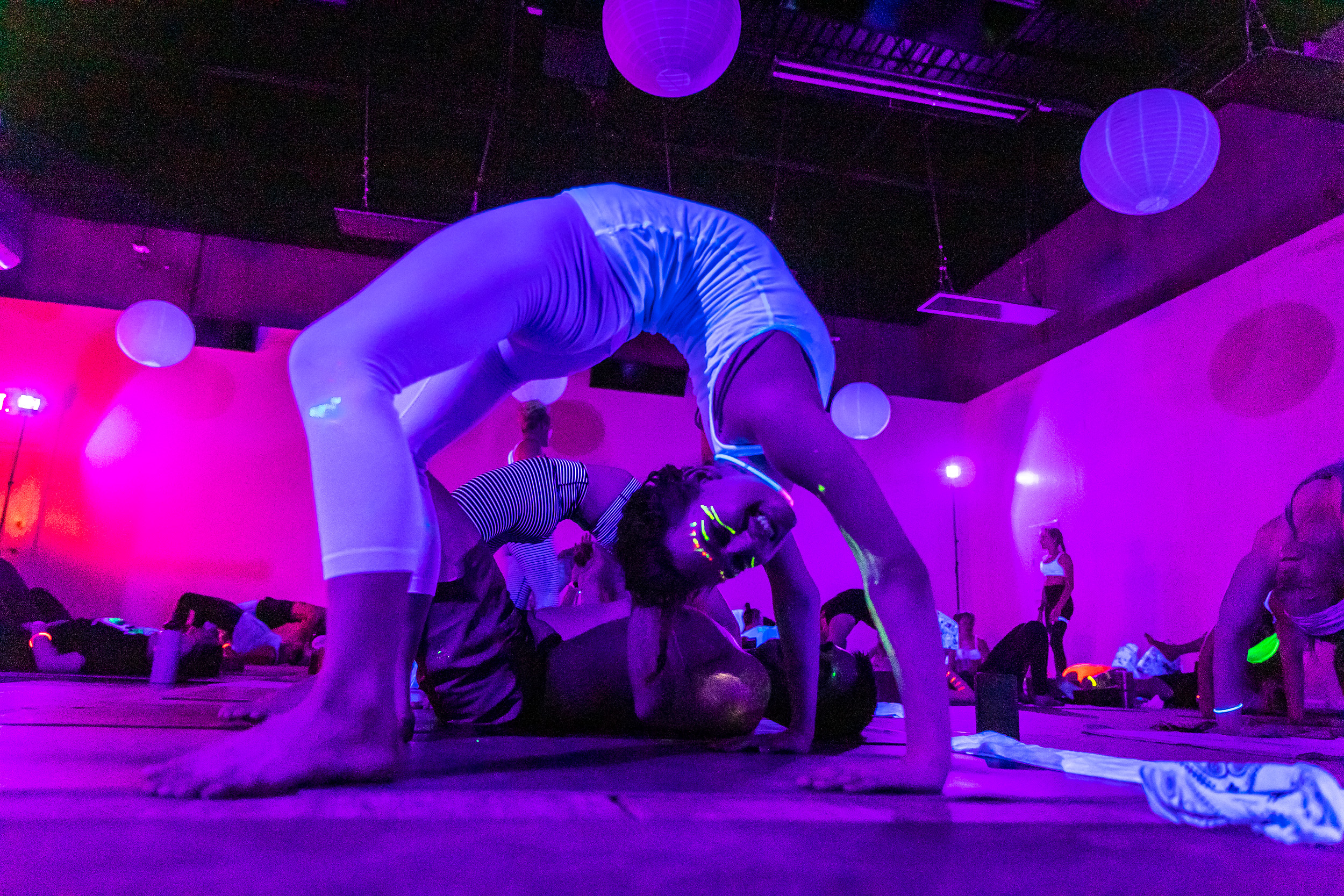 Homegrown Power Yoga Flow & Glow class 499A0165_P.jpg