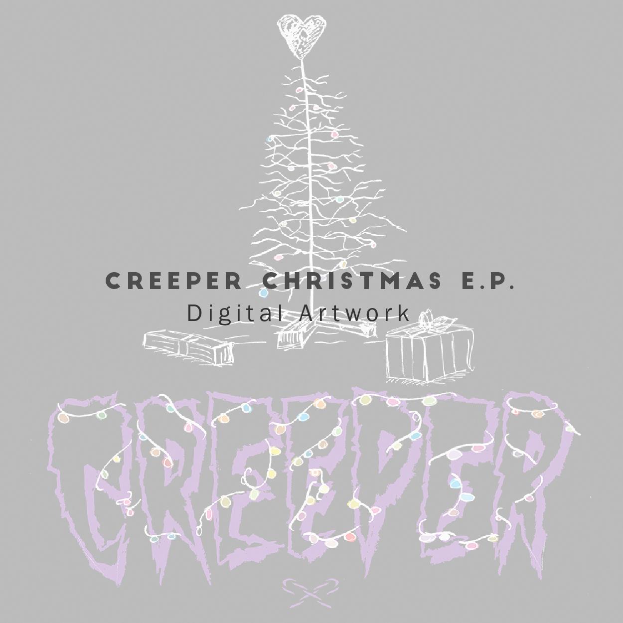 creeper xmas-01.jpg