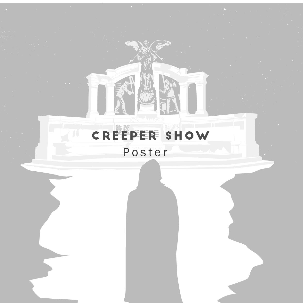 show-01.jpg