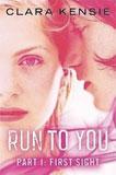runtoyou_cover.jpg