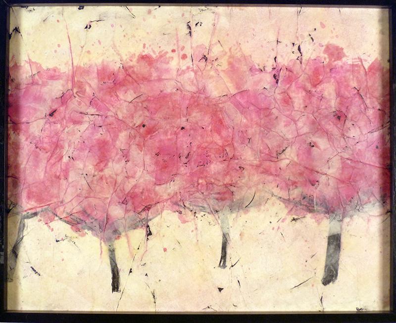 Field by Bill Zima