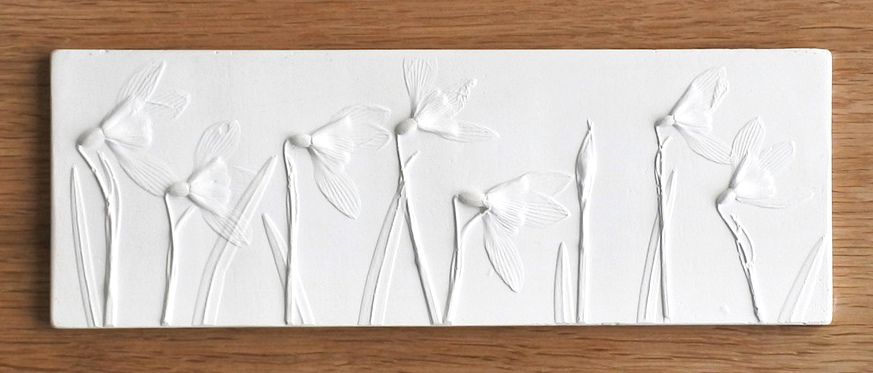 snowdrop ceramic tile.jpg