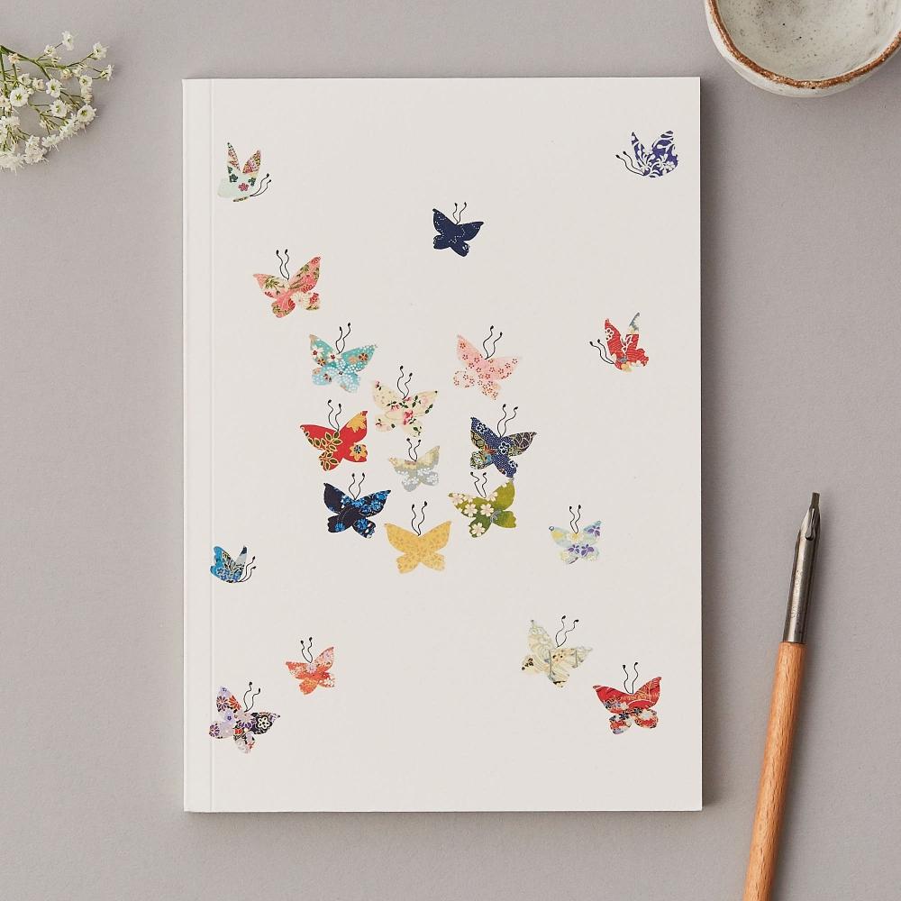 NB2-Large-Butterfly-Notebook-1000x1000.jpg