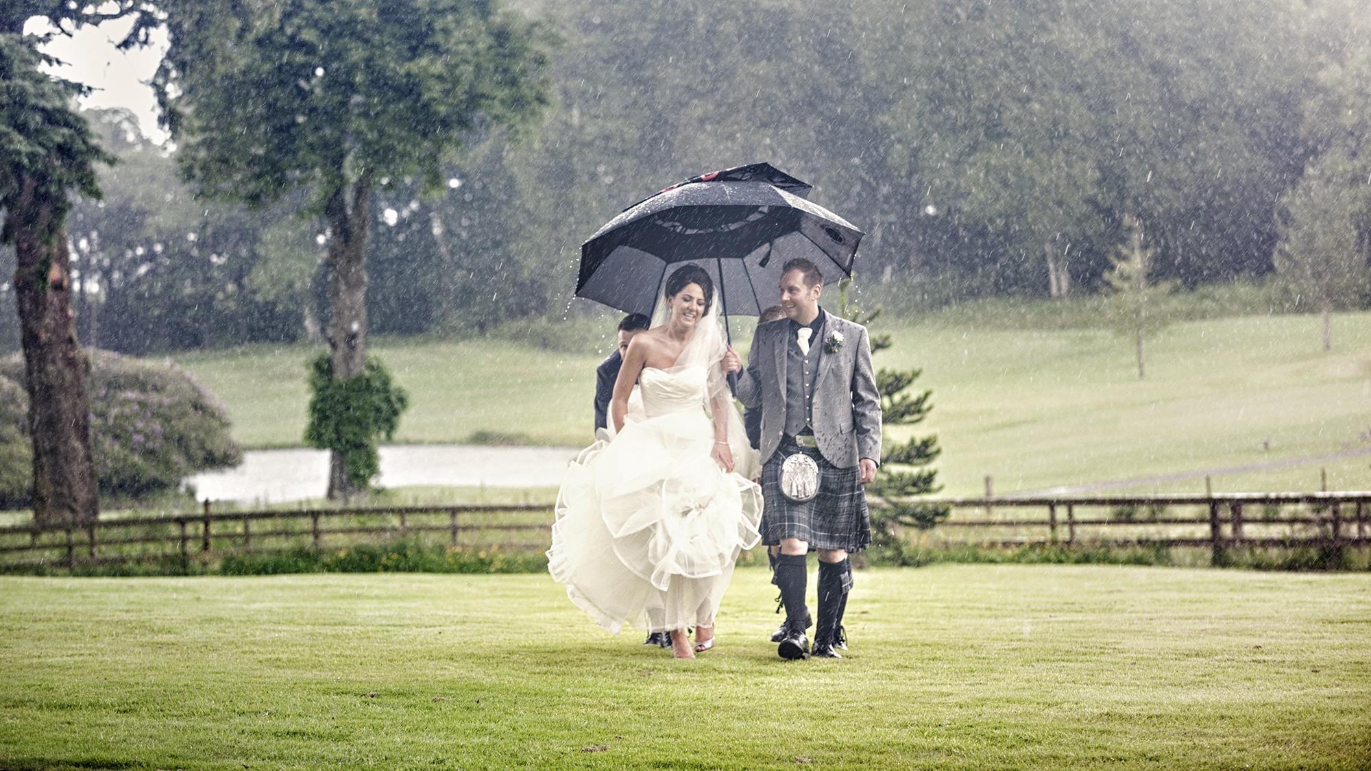 SRP_Wedding_Resized1.jpg