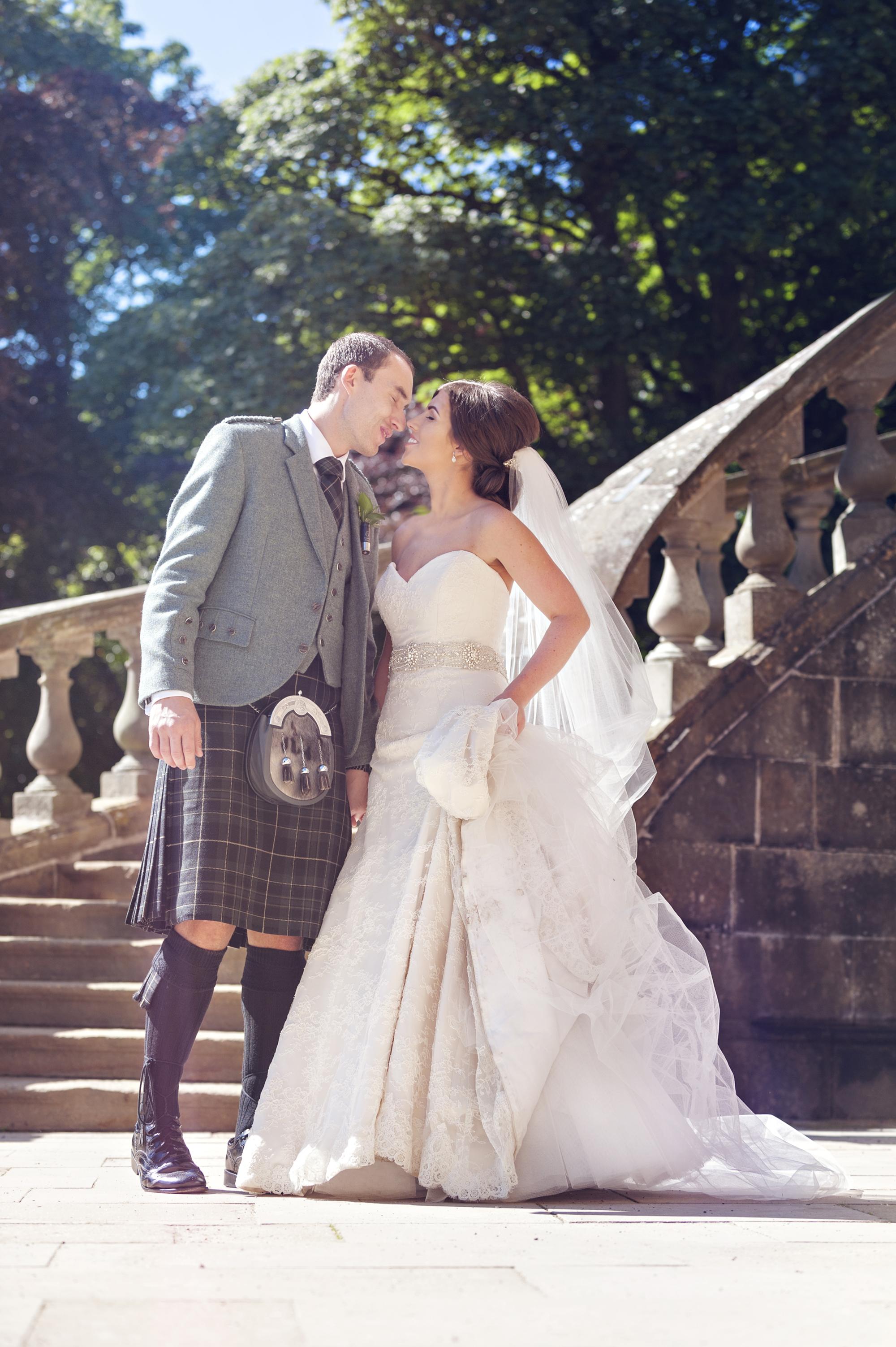 SRP_Wedding_Resized2.jpg