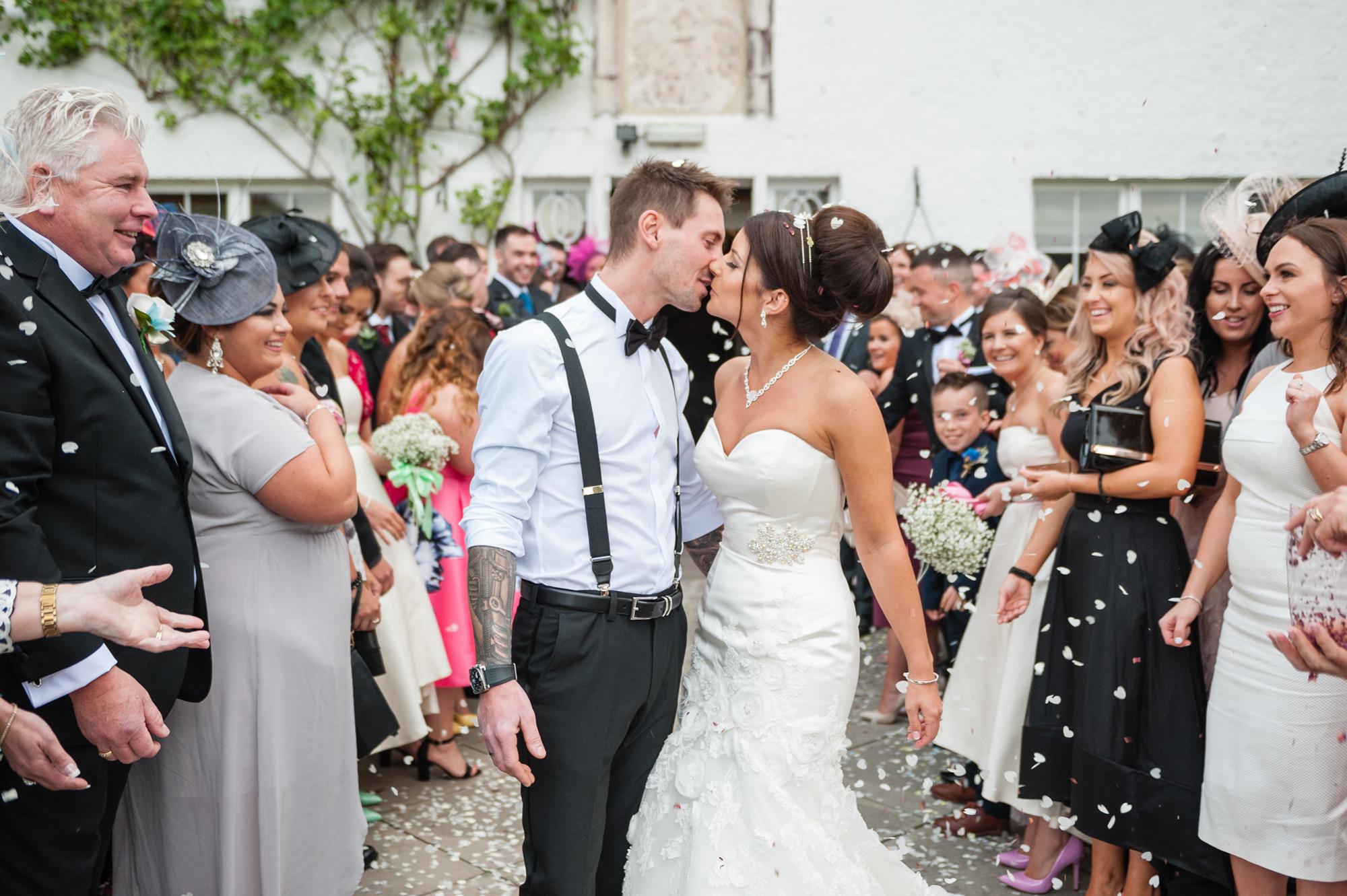 SRP_Wedding_Resized16.jpg