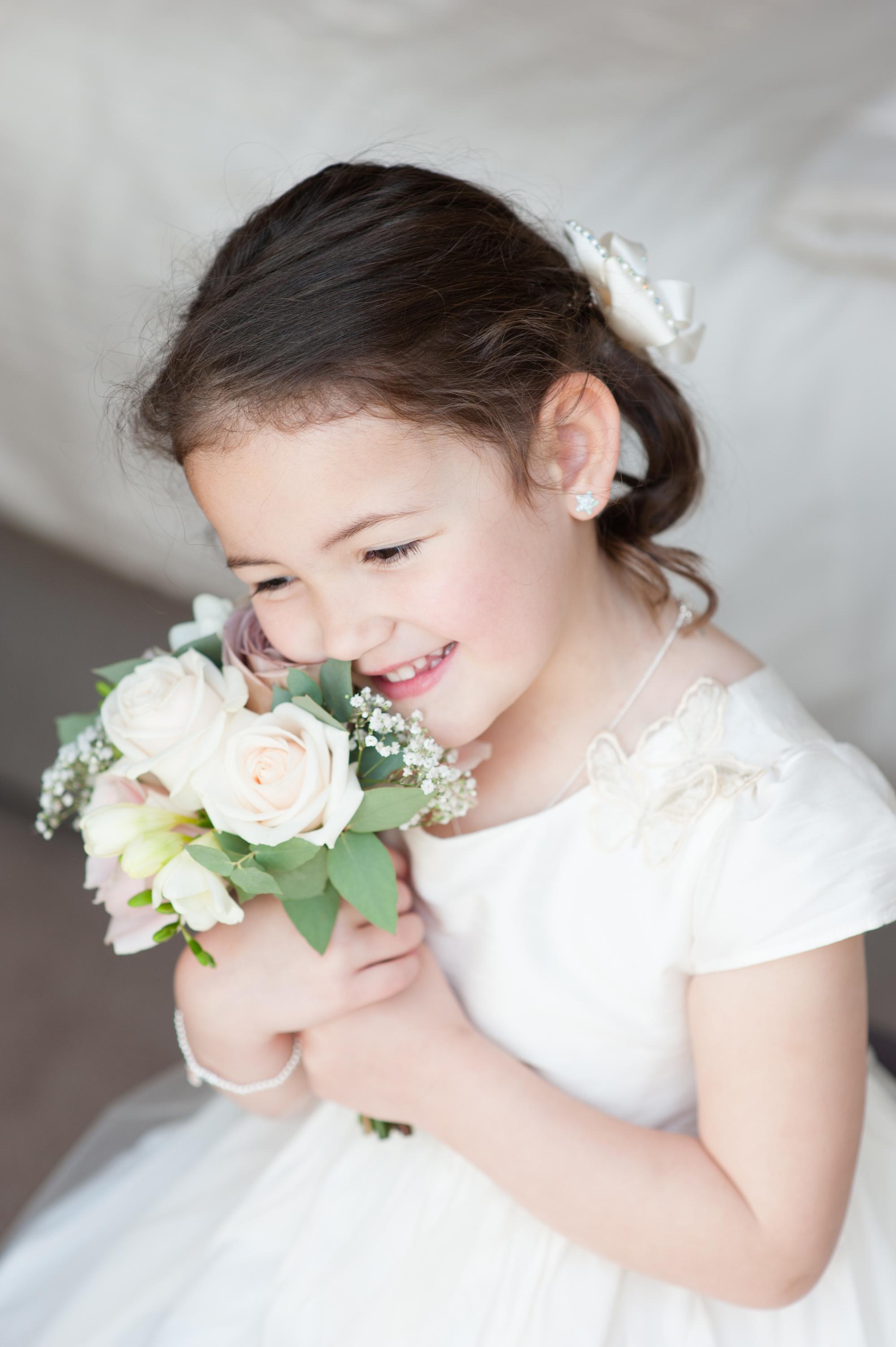SRP_Wedding_Resized21.jpg