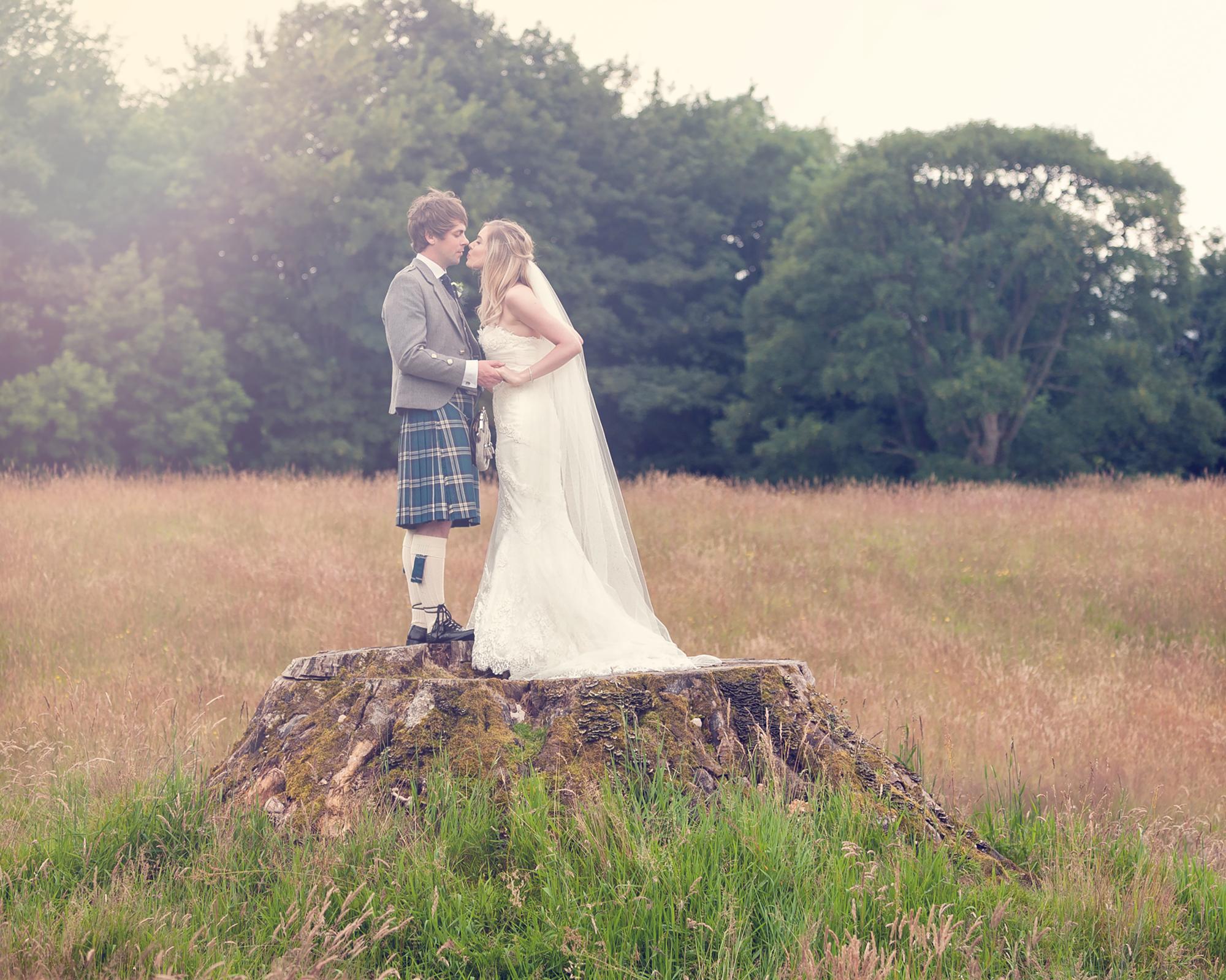 SRP_Wedding_Resized24.jpg