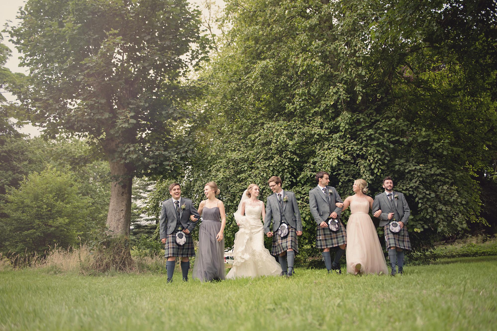 SRP_Wedding_Resized26.jpg