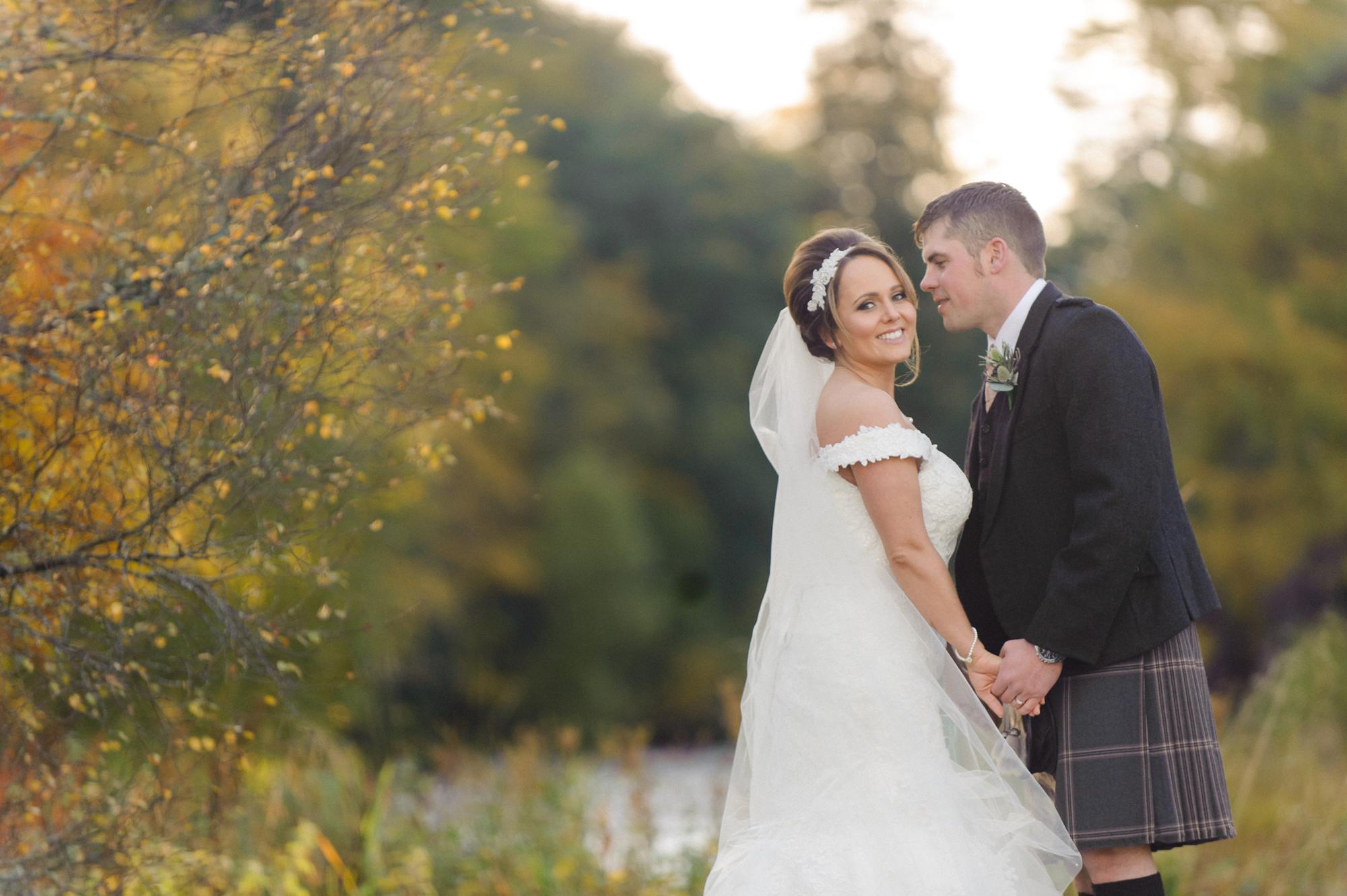 SRP_Wedding_Resized30.jpg