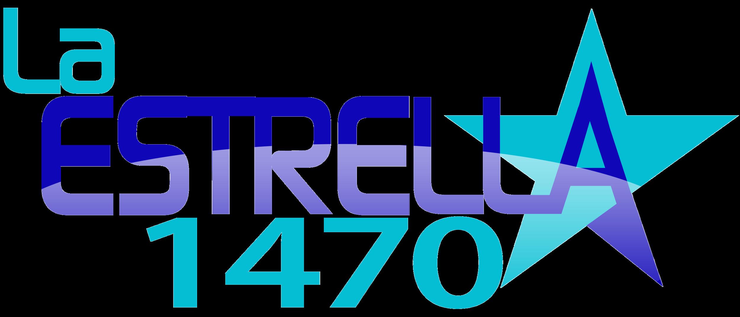 ESTRELLA-1470-FINAL.png