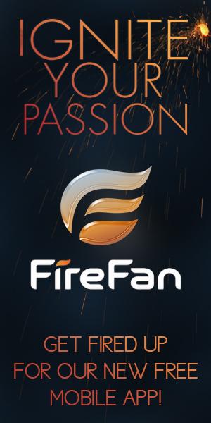 FireFan #1 300x600.jpg