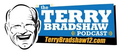 TerryBradshaw12_Logo.jpg