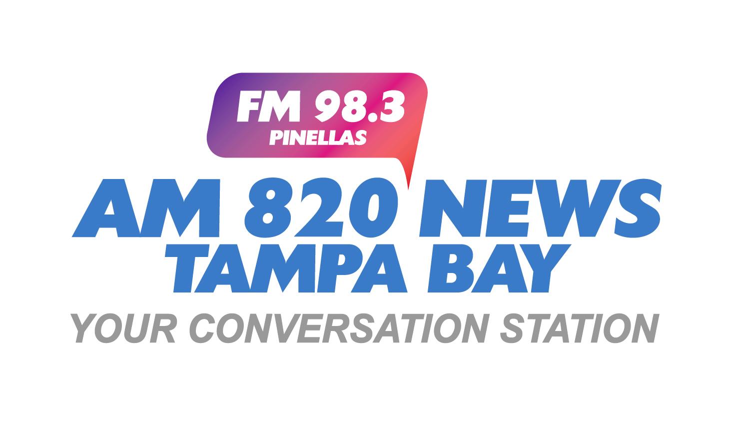 AM820_0007_Logo_FM983.jpg