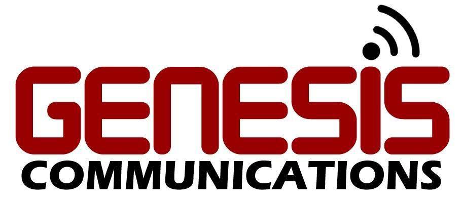 Genesis Communications.jpg
