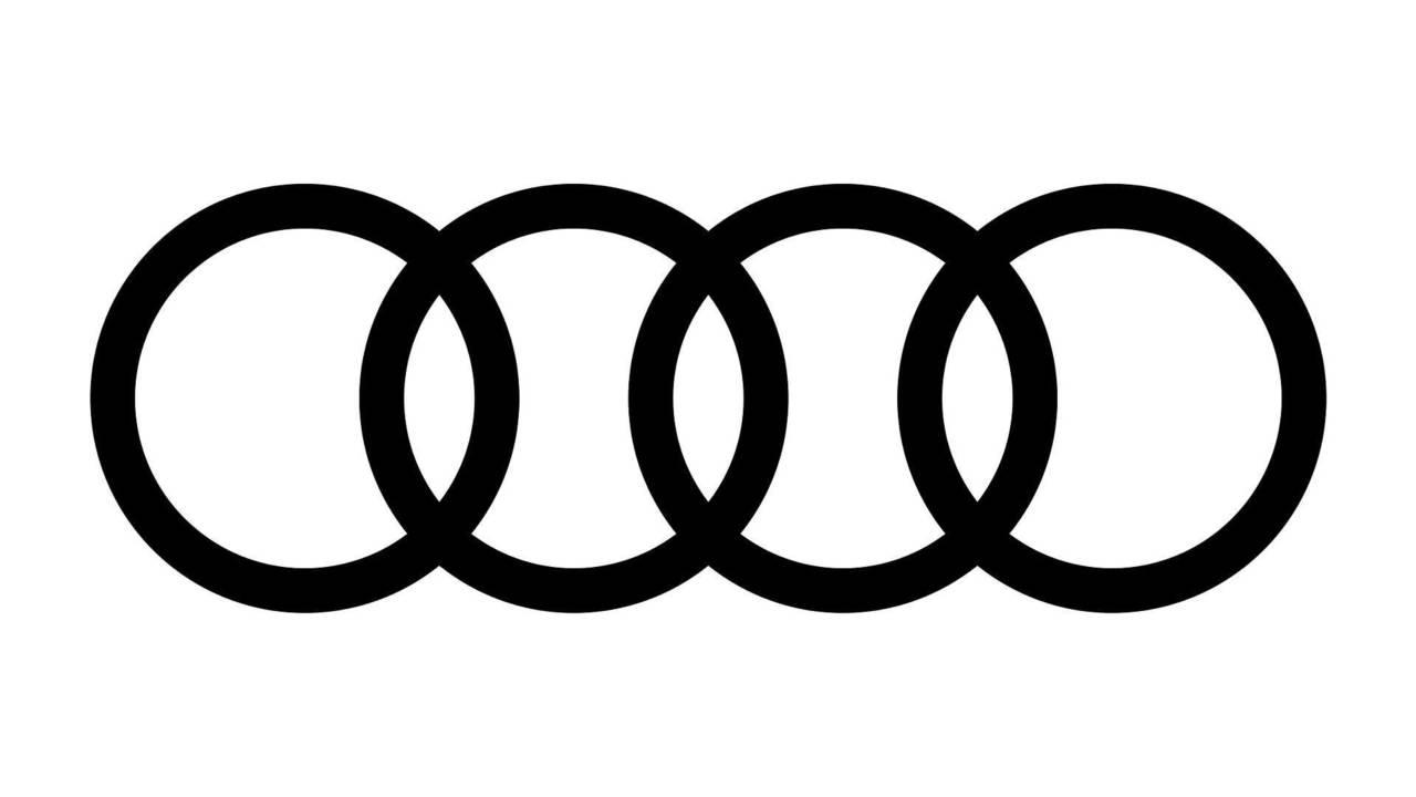 audi-logo-2016.jpg