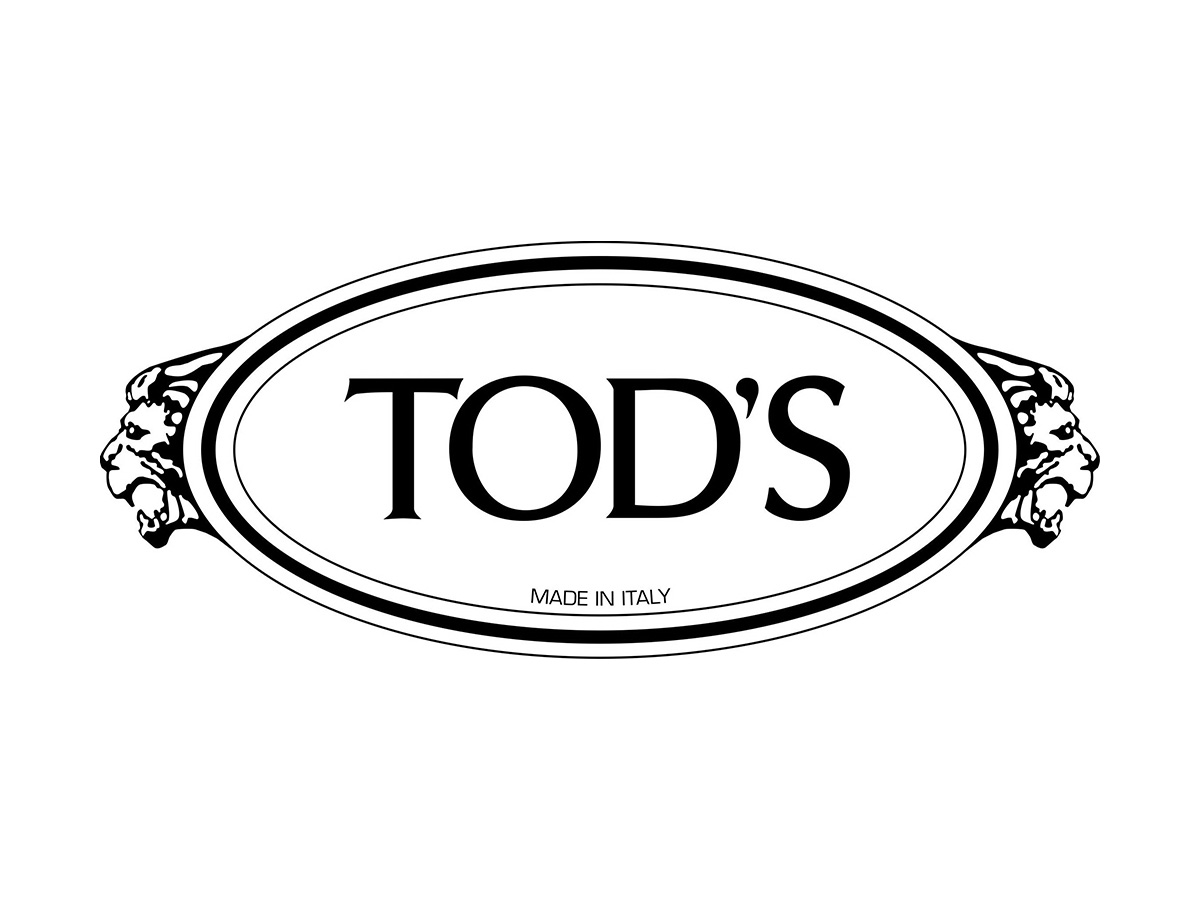 tods_feature_1200.jpg