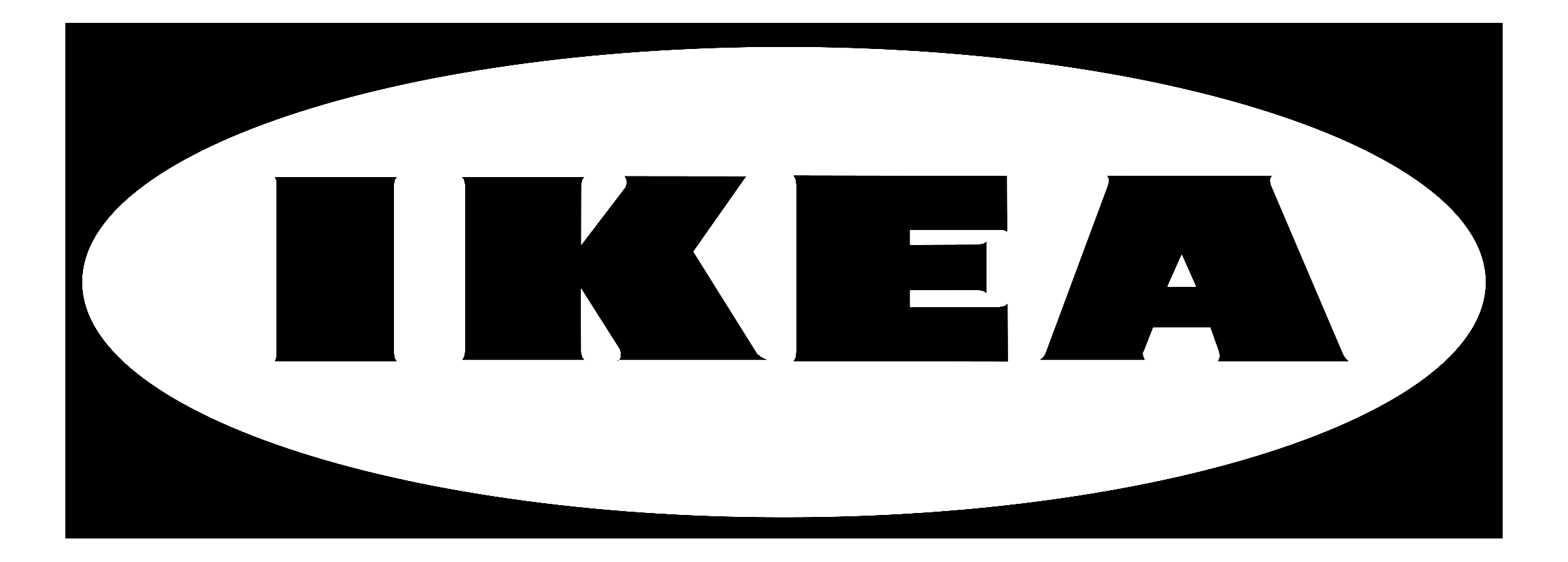 ikea-logo-black-transparent.png