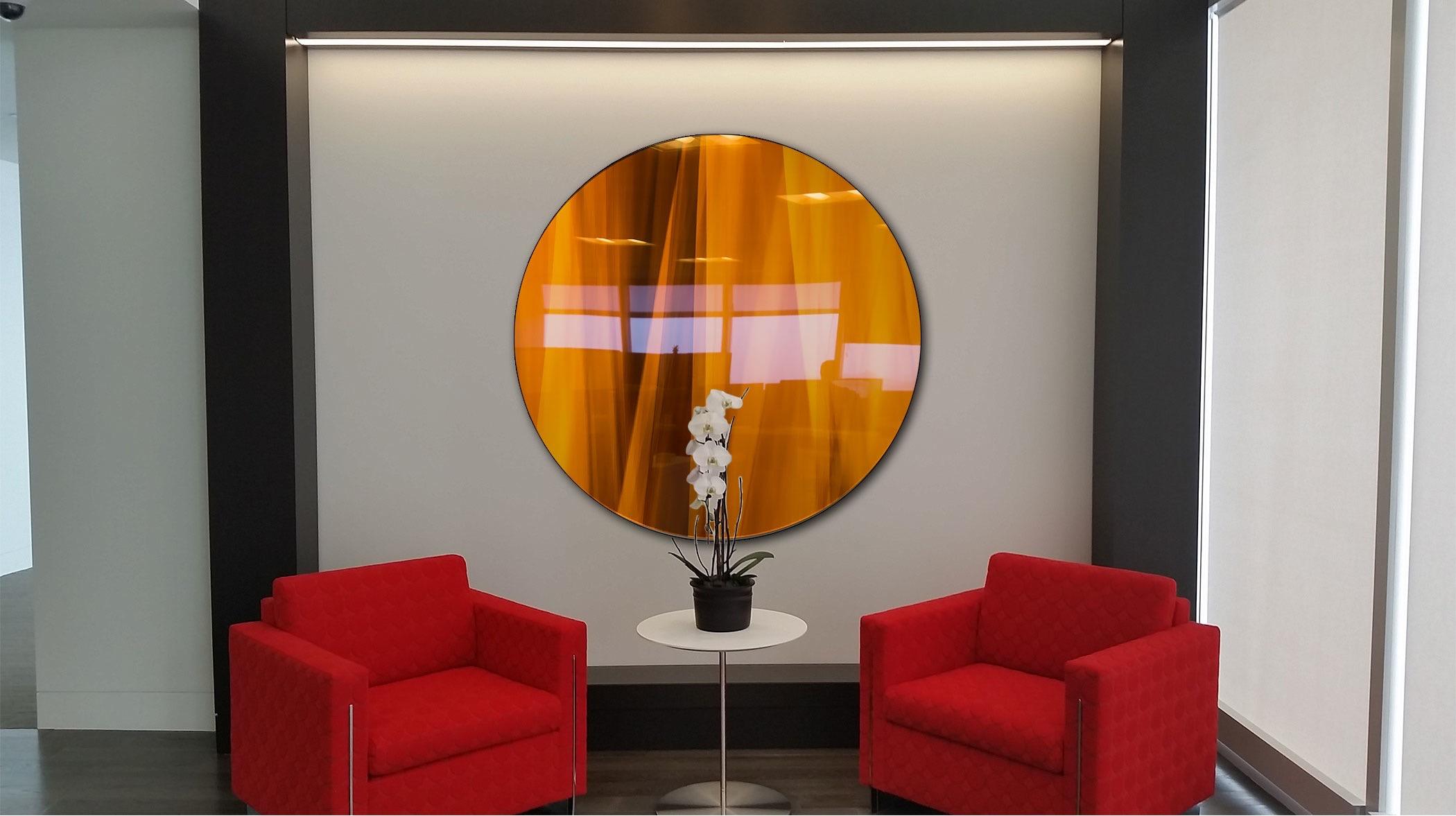 Dimensional Fund Advisors, Santa Monica CA
