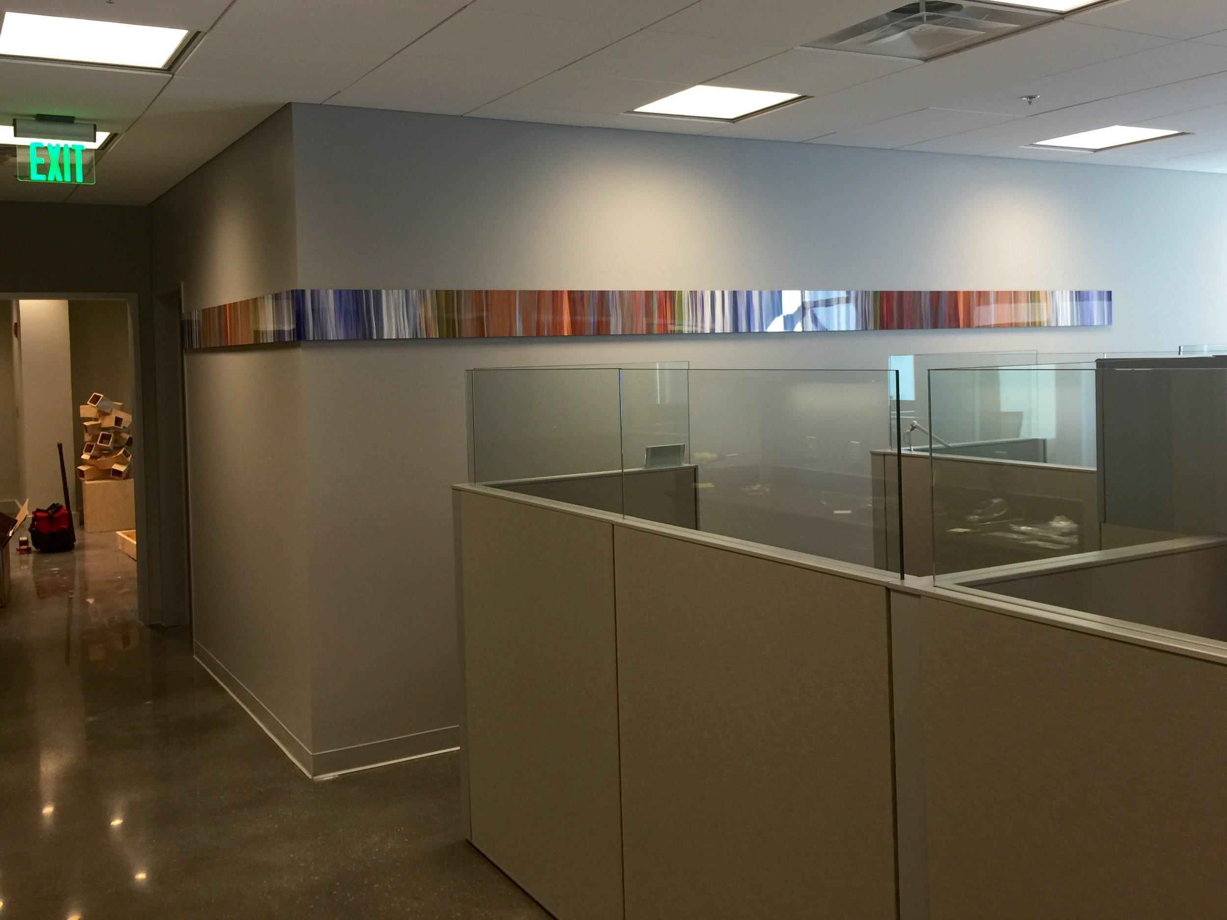 Group 42 Offices, San Antonio TX