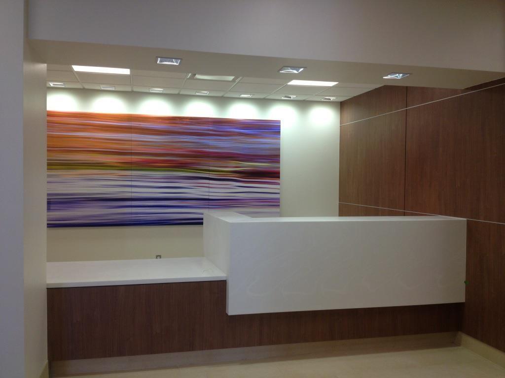 University Hospital, San Antonio TX