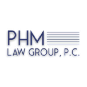 PHM Law Group, P.C.