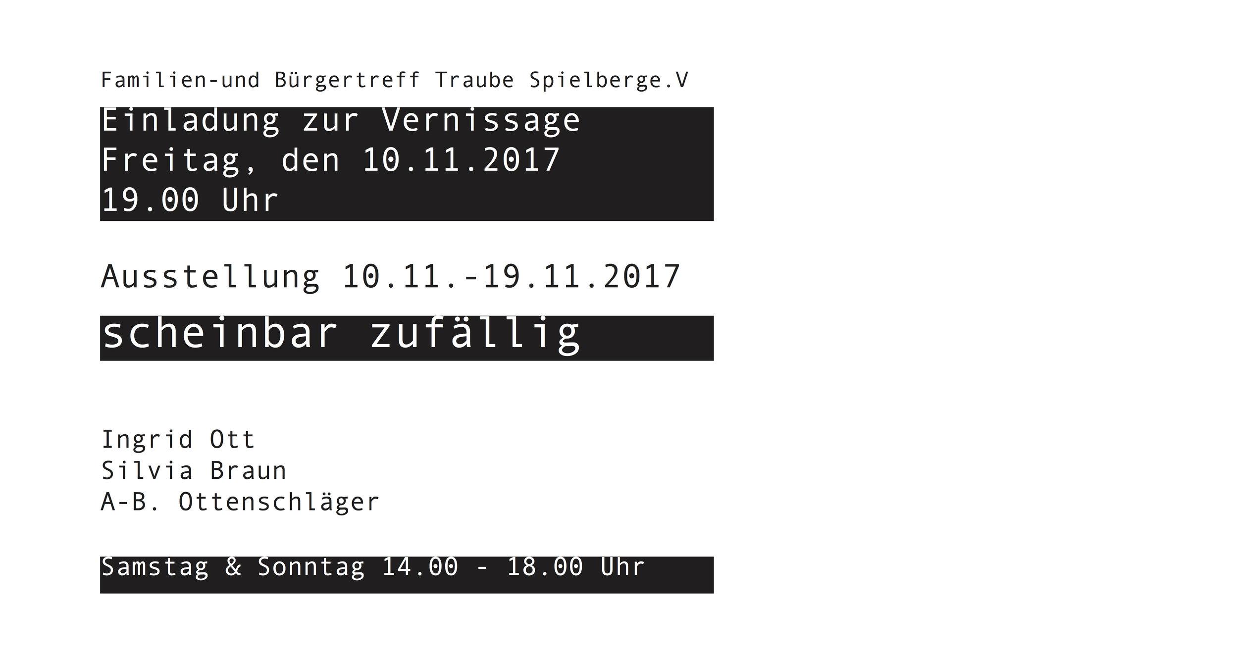 Einladung SZ -1.jpg